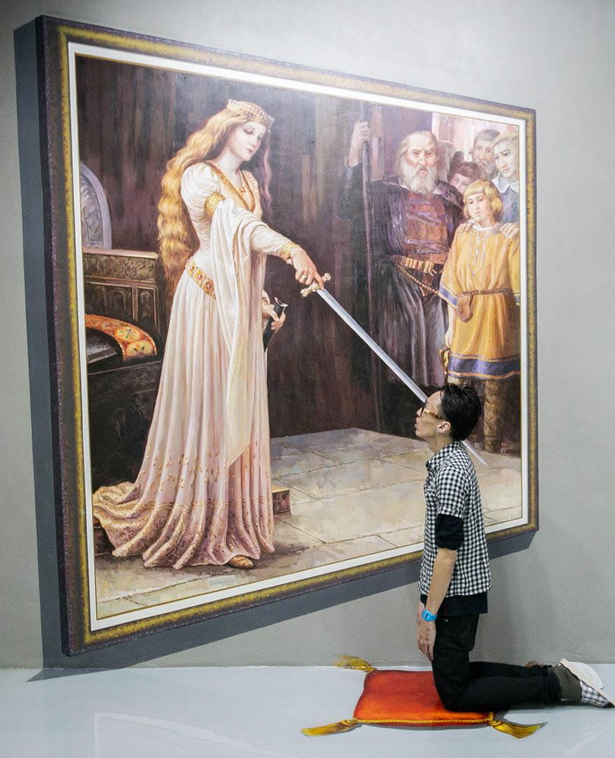 museo-arte-3d-interactivo-filipinas (4)