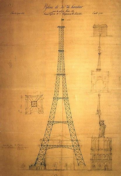 Arquivo: Maurice Koechlin pylone.jpg