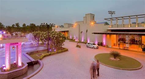 Orana Hotels & Resorts Rajokri Photos   Orana Hotels