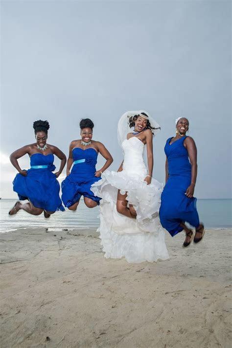 Destination Weddings   Jamaica Weddings   Riu Tropical