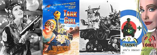 tankgirl2