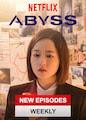 Abyss - Season 1