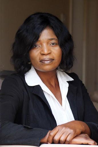 Lace Wigs Harare
