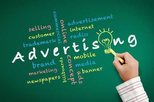 Understanding the concept of Advertisement AdStock and Importance of it in Marketing Mix Modeling