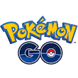 Pokémon GO with Edward Wu, Director of Software Engineering at Niantic