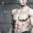 Hot Cover Monday : Game Changer by Rachel Reid - Scorching Book Reviews