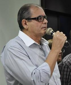 Humberto consegue consenso com Othelino e segue firme rumo à presidência