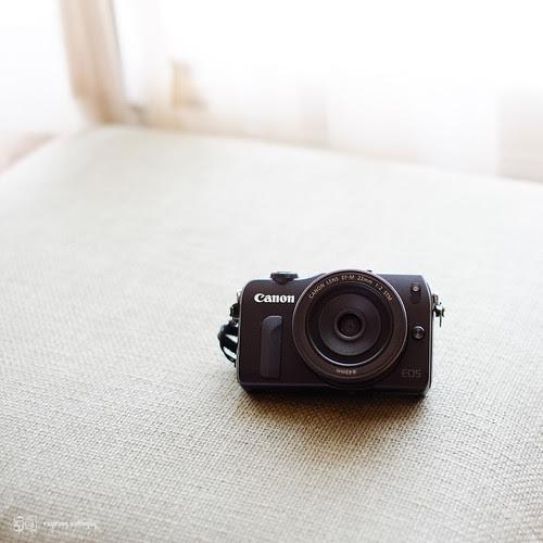 Canon_EOS_M_quiz_01