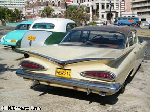 http://i2.cdn.turner.com/cnn/2009/images/05/04/acosta.cuba.blog.cars.art.jpg
