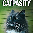 Catpasity - Kindle edition by Lexidh Solstad. Crafts, Hobbies & Home Kindle eBooks @ Amazon.com.