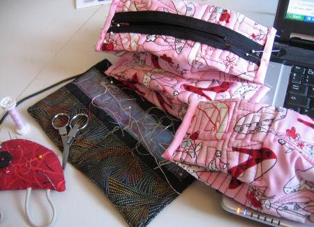 small bag :: liten veske #5