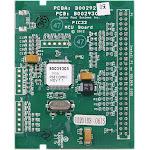 Jandy PDA-PS8 PCB | R0586104