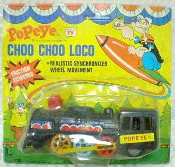 popeye_choochoo