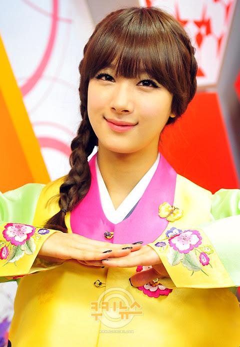 yesung jiyeon datovania allkpop Najlepšie datovania miesto pre milionárov