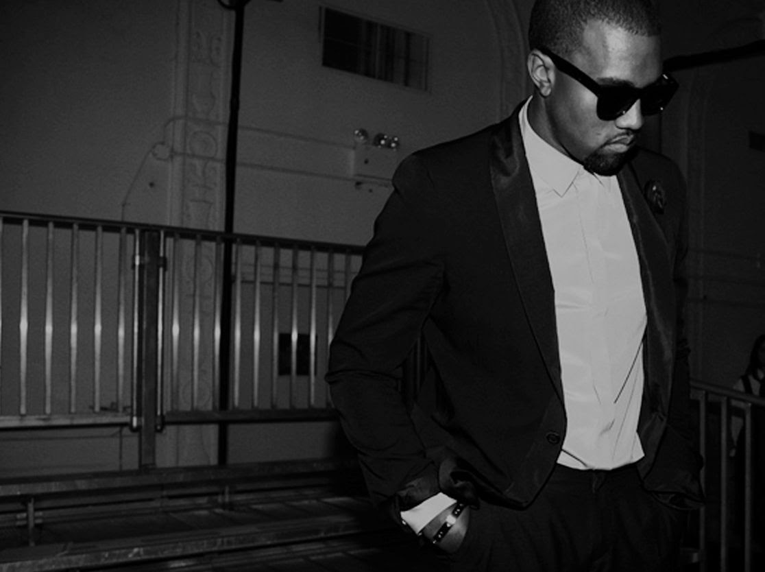 Kanye West Pictures, Images and Photos