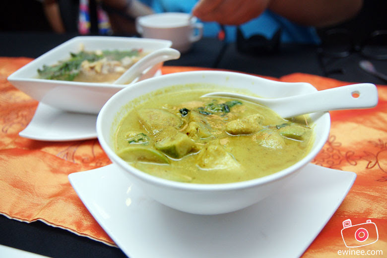 THAI-FOOD-PJ-FUNKY-VILLA-E@CURVE-green-curry