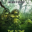 The Slime Goblin: A Coinophia Tale eBook: Jacqui Cooper: : Kindle Store