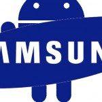 Samsung galaxy s 3 150x150