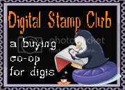 DigiDarla and Digital Stamp Club