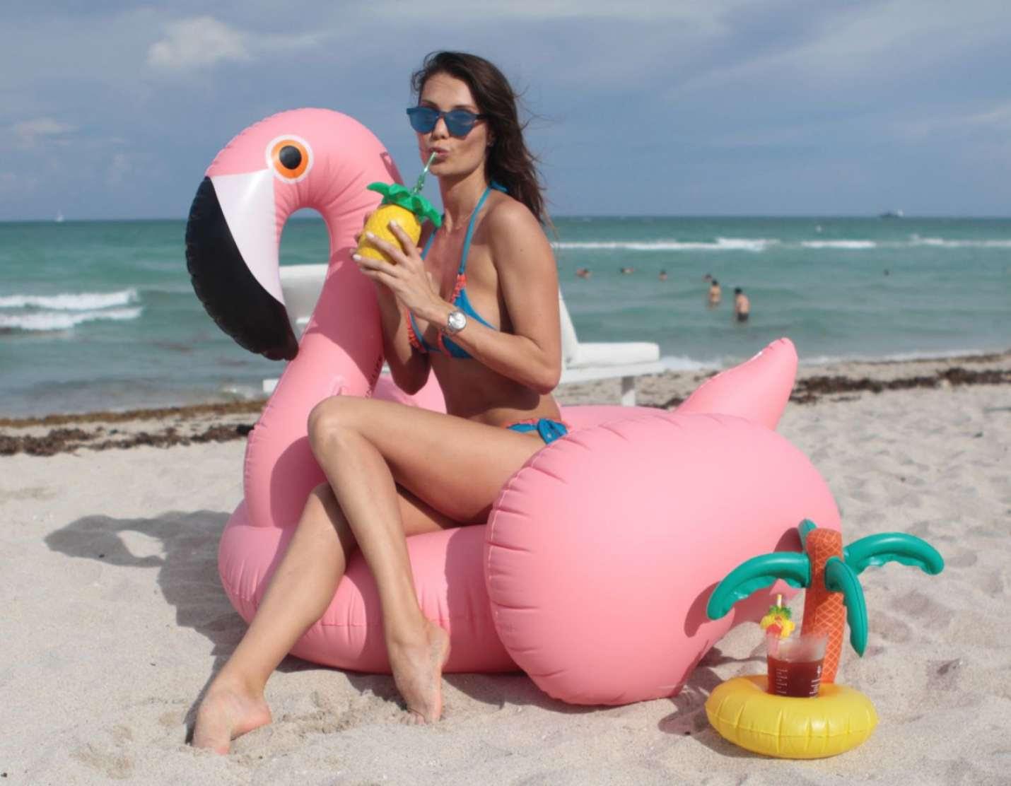 north miami beach hindu single women North miami beach's best 100% free online dating site meet loads of available single women in north miami beach with mingle2's north miami beach dating services.