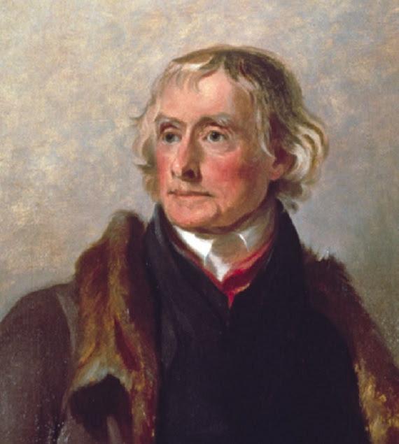 Jefferson 2