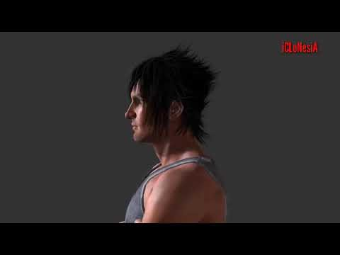 Free Noctis For iCLoNe