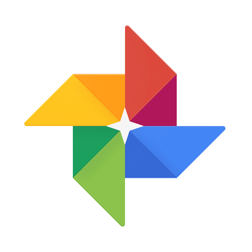 Will Google Photos Disrupt Social Media As We Know It?