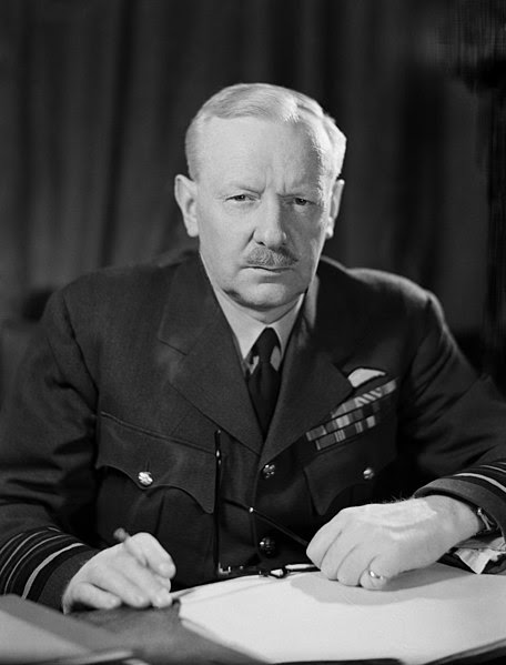 File:Air Chief Marshal Sir Arthur Harris.jpg