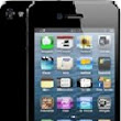 Apple iPhone 6 Black  - Specifications-reviews-Dubai-UAE