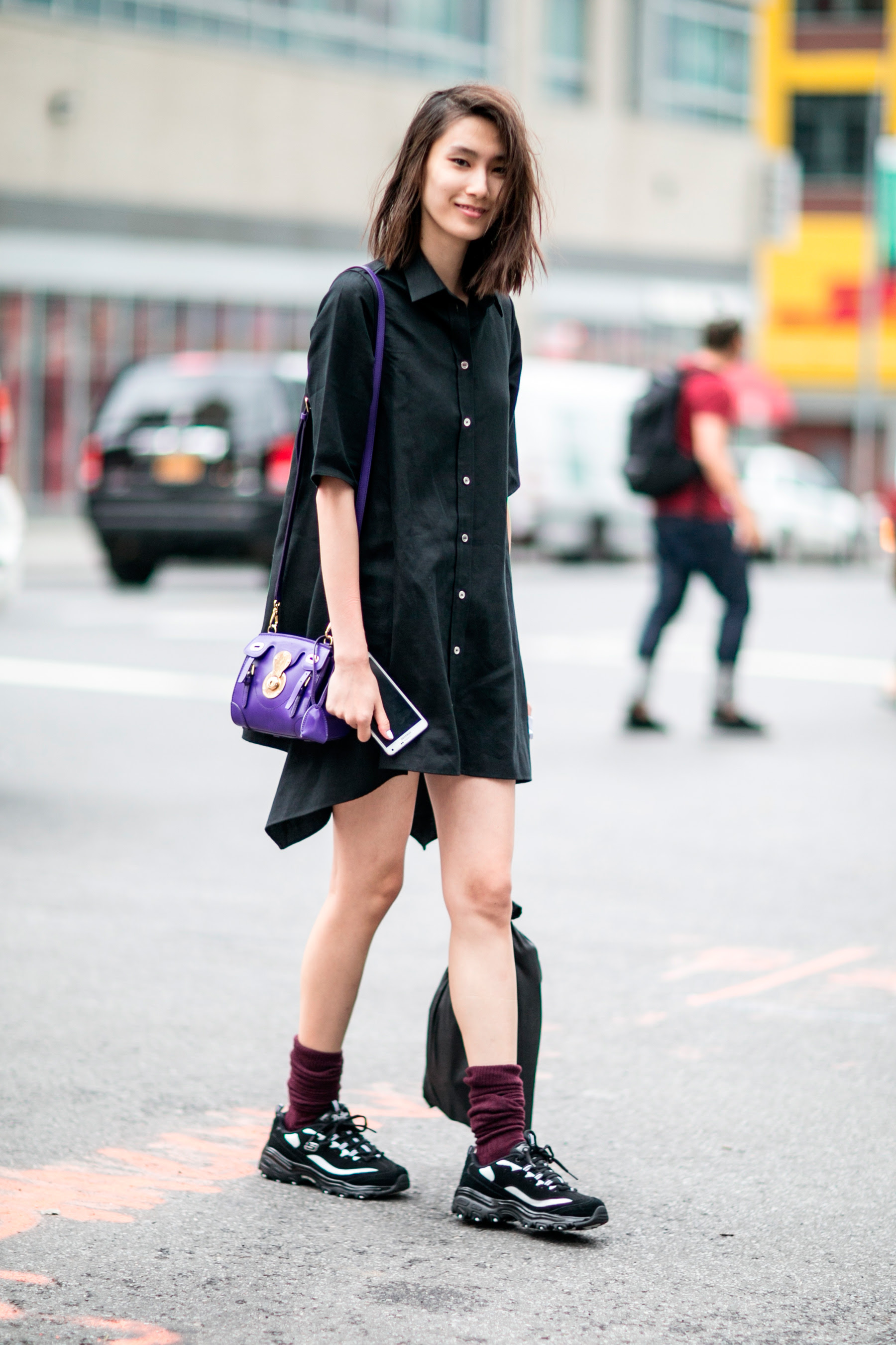 http://theimpression.com/wp-content/uploads/new-street-style-day-spring-2016-the-impression-10.jpg