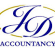 Accounting, Tax for small businesses, Aberdeen, Aberdeenshire | JD Accountancy