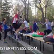 Toronto Bootcamp Fitness  - YouTube