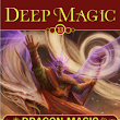 Deep Magic: Dragon Magic Now Available | Kobold Press