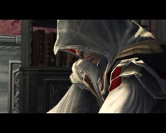AssassinsCreedIIGame 2010-04-11 14-13-07-51