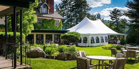 1000  images about Stonehurst Manor Weddings on Pinterest