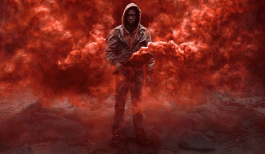 CAPTIVE STATE (2019) Teaser Trailer 2: An Earth-wide resistance to Alien Occupation begins in Rupert Wyatt's Film | FilmBook