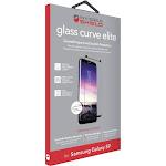 ZAGG 200101669 INVISIBLESHIELD GLASS CURVE