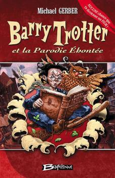 http://lesvictimesdelouve.blogspot.fr/2011/10/barry-trotter-et-la-parodie-ehontee-de.html