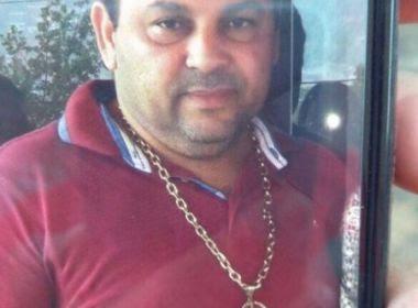 Ilhéus: Cigano é sequestrado por homens armados