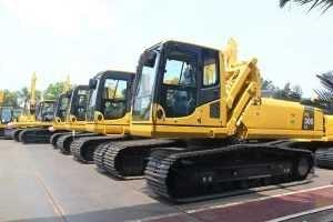 Pukulan bertubi-tubi untuk sektor alat berat oleh - bulldozervolvo.xyz