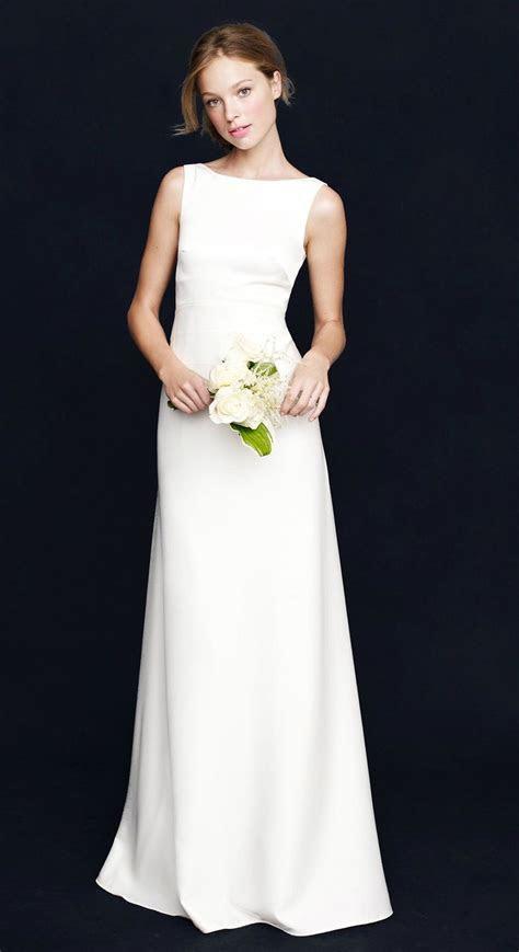 Wedding Dresses Under $1,500   Wedding Dresses and Bridal