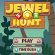 Jewel Hunt (with Walkthrough) | BIBIB Free Online Games