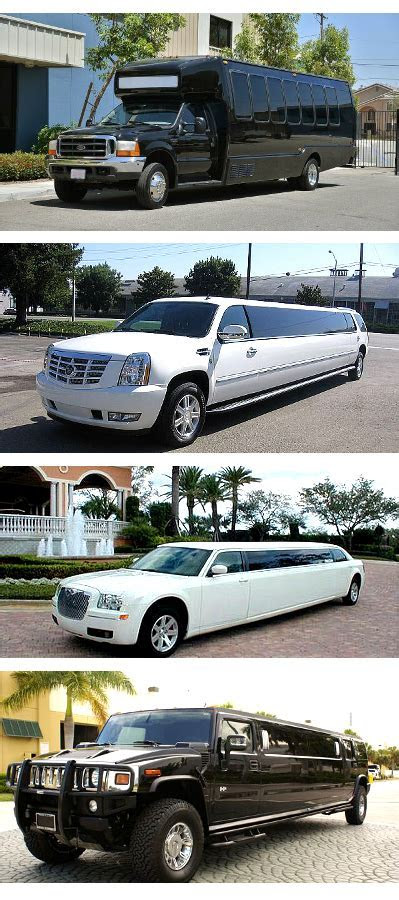 Party Bus Birmingham AL   Top 10 Party Buses and Limo Services