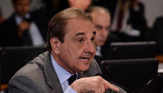 agripino_senado