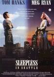 Sleepless in Seattle Pictures, Images and Photos