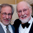 John Williams to Score Next 'Indiana Jones' + 'Star Wars' + One More - MovieClerks.com - Movies, TV and Celebrities