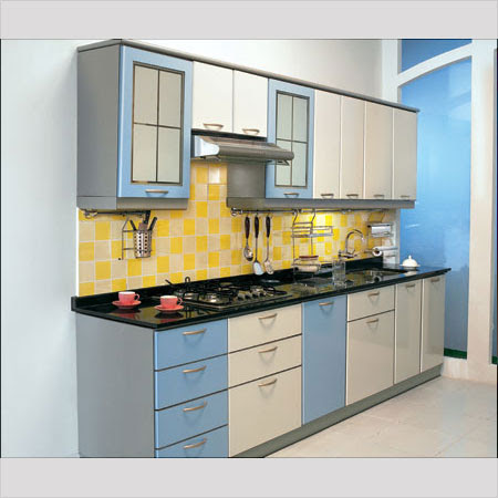 Choosing Colors Kitchenssmall Apartment Kitchenneutral Colors