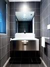 Top 10 Bathroom Floor Tiles Design Images Pics