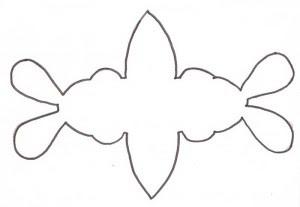 molde lembrancinha pascoa porta bombom eva (7)
