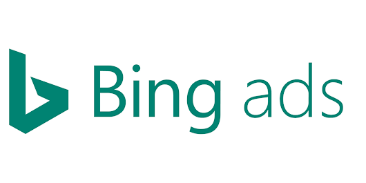 Exclude Irrelevant Audiences from Bing Ads Remarketing Campaigns - Search Engine Journal
